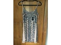 Miss selfridge dress brand new