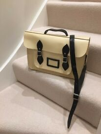 Cambridge Satchel Company Handbag/Satchel