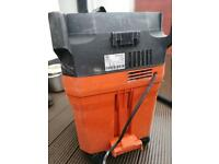 dust extractor Fein 4L