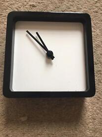 Debenhams mantel clock