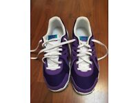 Brand new Nike trainers size 5/38
