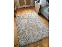 Next rug pick up today, Wednesday 29th