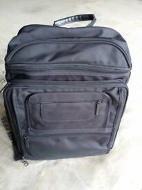CORPORATE LAPTOP BACKPACK FITS 15.6 INCH LAPTOP