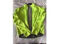 DHB Waterproof Cycling Jacket