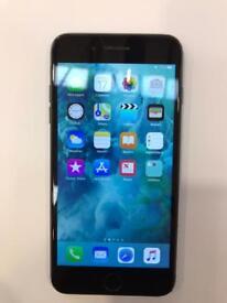 iPhone 7 Plus 32GB unlocked black