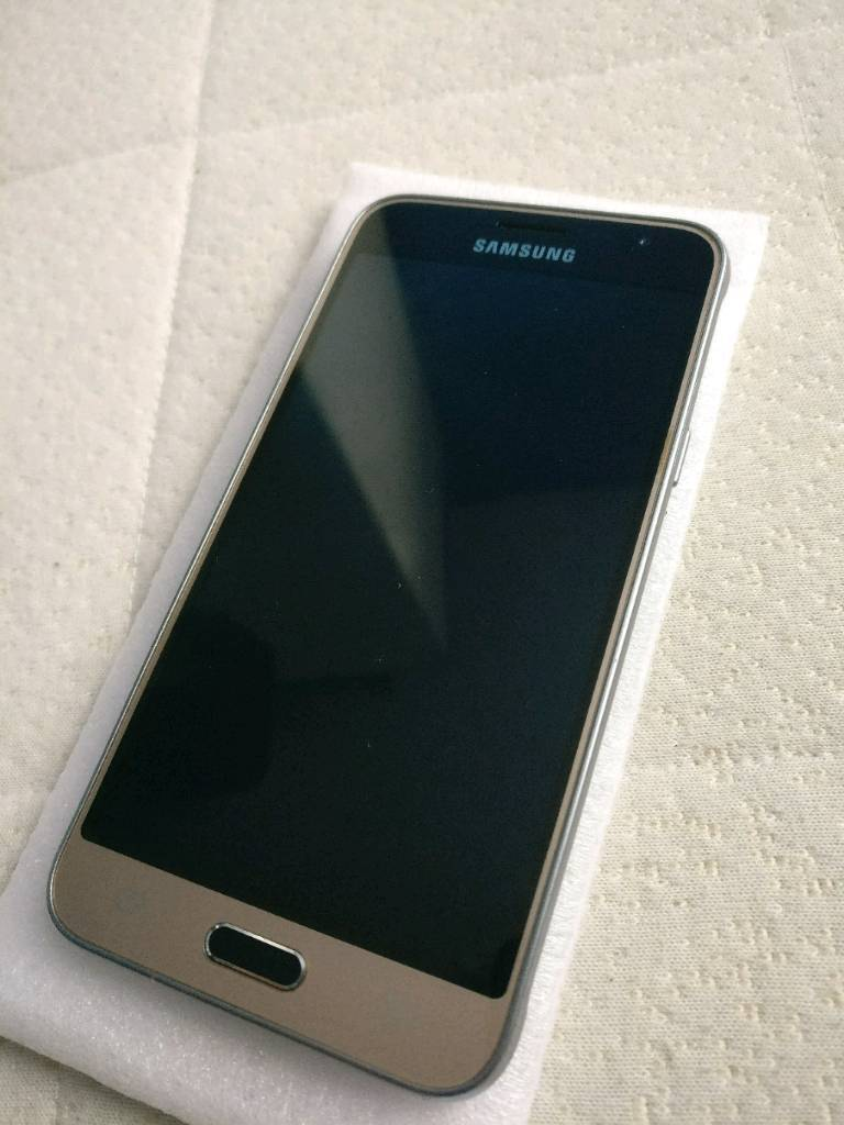 White Frost Samsung Galaxy S4 Mini Cheapest Prices Best Deals as well Iphone 5 16gb together with Samsung gt i9192 purple galaxy s4 mini dual besides 42594626 furthermore 275988 Samsung Galaxy S4 I9505 Factory Unlocked Work Usa Lte T Mobile T Searched Can T Find Info. on samsung galaxy s4 unlocked