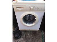 Haus washing machine, Reduced to only £50!!!!