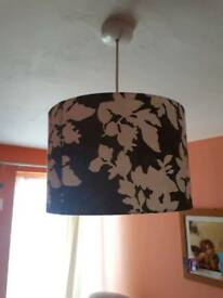 Lamp for room