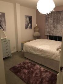 Double room Blakelaw
