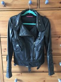 Jackets & Coat for sale