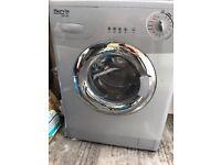 Servis 1300rpm Washing Machine