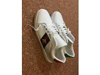Perfect quality Gucci Shoes 8.5 UK