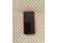 iPhone 5c for sale £80