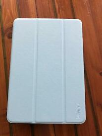 iPad 2 cover new