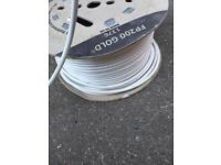 Fire alarm cable for sale