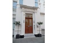 ***MASSIVE BRAND NEW 1BED FLAT AVAILABLE NOW IN W2 BAYSWATER**SHORT\LONG TERM OK**CALL NOW!!!