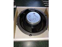 BN VW Speaker