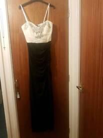 Lipsy vip dress size 10 BNWT