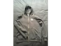 Converse hoodie – Size XL