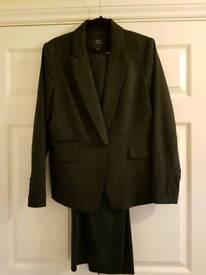 Next Womens Suit