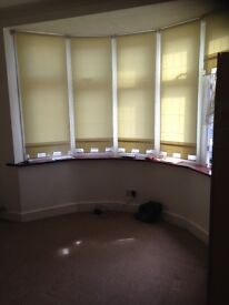 King size double room near chadwel Heath