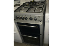 GAS COOKERS 50 CM 55 CM AND 60 CM, FREE DELIVERY