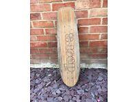 Duster Longboard FOR SALE