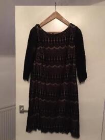 Dress. Size 20