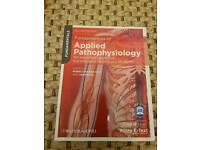 Applied pathophysiology