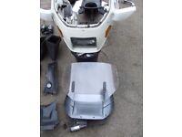 BMW K1100 Tourer parts for sale