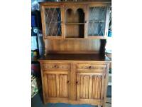 Beautiful Welsh Dresser