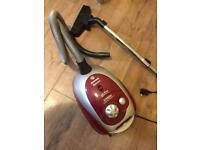Vacuum cleaner Hoover Sprint