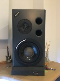 Alesis M1 Mk2 Studio Monitor