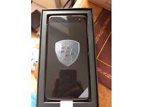 Blackberry Dtek 60 Brand New and Unused 32Gb - £350 ono