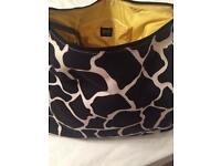 Nappy Changing Bag - OiOi