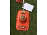 Flymo E25 Minimo electric airborne Mower