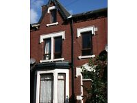 1 Bed House to Rent - Armley - *DSS Tenants Welcome*.
