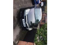 Vauxhall Astra 1.9 cdti 150 bhp