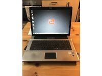 HP Compaq 6720s, Dual Core, Windows 7, CHEAP, OTHERS AVAILABLE