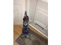 USEd Good Quality Dyson Hoover