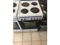 384 Montpelier electric cooker