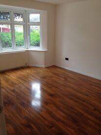 3 bed apartman in Edgware £1650 pm