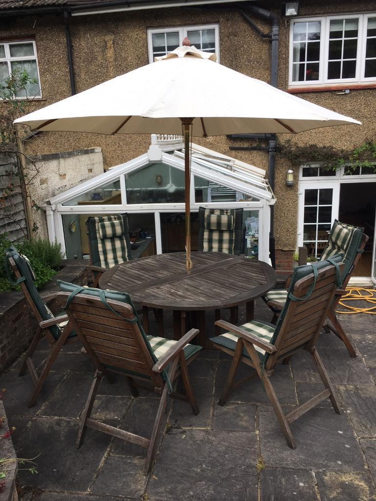 Garden Furniture. Garden Furniture   in Chorleywood  Hertfordshire   Gumtree