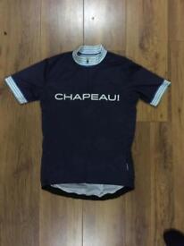 Chapeau Bike Jersey