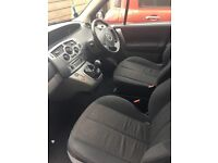 1.6, 6 speed elec windows 2 new tyres on front great runner