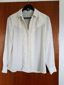 Pied a Terre ladies shirt