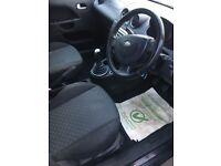 *60k miles* 55 Ford Fiesta £1200