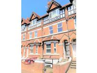 ***No Admin Fees*** One Bedroom Spacious Flat On Waylen Street Available Now