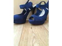 navy shoes-6/39