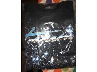 Trapstar Jumper/Sweatshirt